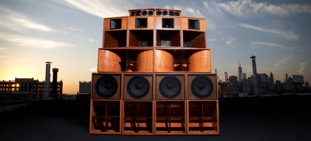 5.-Dub-Stuy-Tower-of-Sound